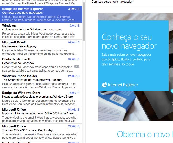 macnarama-apple-mail-outlook-com-4