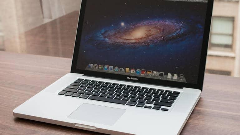 MacBook_Pro_15inch_3533010905
