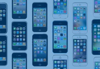 Apple admite que faz iPhones mais antigos ficarem mais lentos; mas por uma boa causa